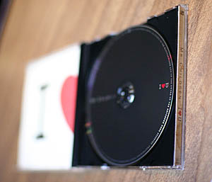 2005-11-04-02