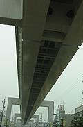 2005-3-11-03
