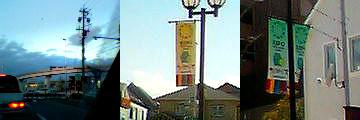 2005-3-30-05