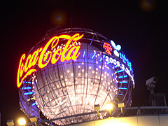 2005-4-02-01