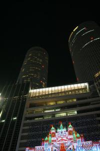 2007112503