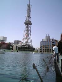 200850401