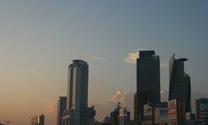 200872002